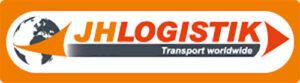JH Logistik