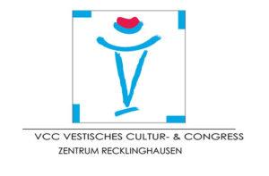 VCC Congresszentrum Recklinghausen