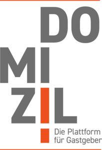 Domizil die Plattform für Gastgeber