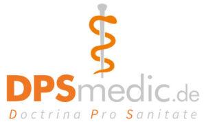 DPS medic