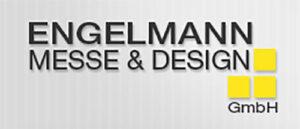 Engelmann Messe und Design