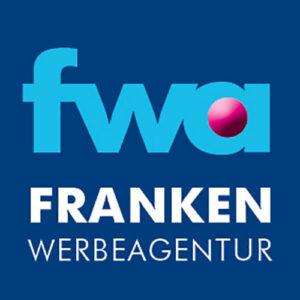 Franken Werbeagentur