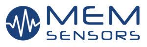 MEM Sensors