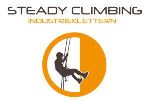 Steady Climbing