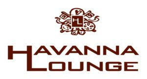 Havanna Lounge